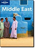 img - for Middle East (Multi Country Travel Guide) book / textbook / text book
