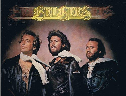 Bee Gees - Children of...