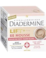 Diadermine - Lift+ BB Mousse Teinte Nude - 50 ml