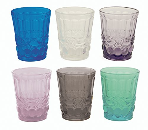 villa-deste-home-ba-rock-2402861-lot-de-6-verres-en-verre-multicolore