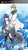 NORN9 m+mlbg() \Th}CD t