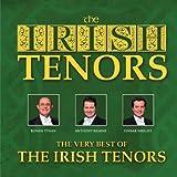 The Very Best Of The Irish Tenors