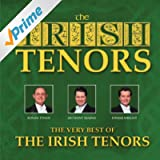 The Very Best Of The Irish Tenors