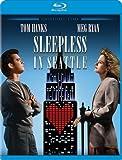 Sleepless in Seattle [Blu-ray] [Import]