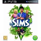 Les Sims 3par Electronic Arts