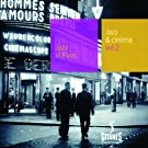 Jazz in Paris - Jazz & Cinema Vol.2