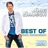 Total Verbauscht-Best of