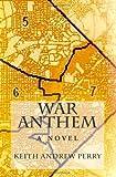 War Anthem