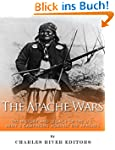 The Apache Wars: The History and Lega...