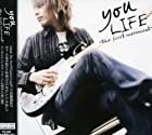 LIFE~the first movement~(初回限定盤)(DVD付)(在庫あり。)