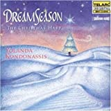 Image of Dream Season - A Harp Christmas