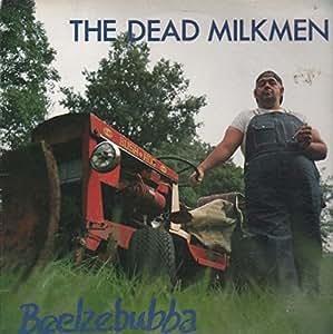 Beelzebubba (1988, US) / Vinyl record [Vinyl-LP]