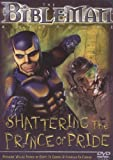 echange, troc  - Bibleman: Shattering the Prince of Pride [Import USA Zone 1]