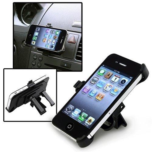 sodialwz-auto-luft-entlueftung-handyhalter-kfz-halter-halterung-staender-fuer-apple-iphone-4-4g-ipho