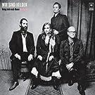 Bring Mich Nach Hause (Unplugged) (+CD) [Vinyl LP]