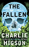 Charlie Higson The Fallen (The Enemy)