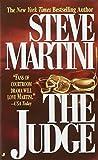The Judge (A Paul Madriani Novel)