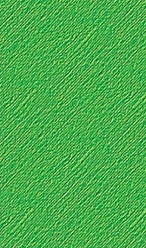amscan-international-balloon-weight-magna-green
