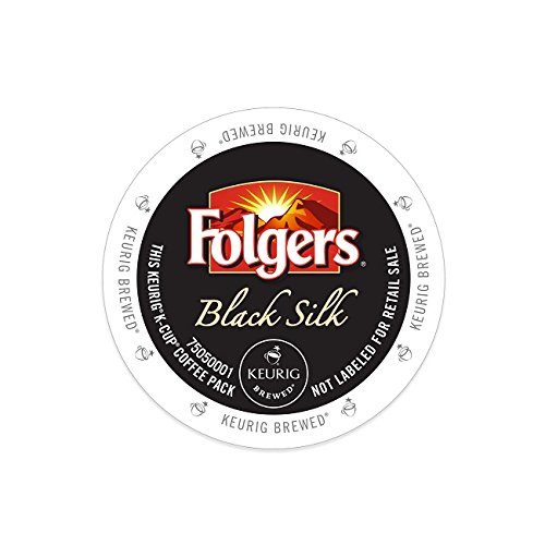 folgers-gourmet-selections-k-cup-single-cup-for-keurig-brewers-black-silk-24-count