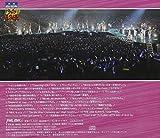 ミュージカル「テニスの王子様」10周年記念コンサート Dream Live 2013