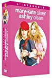 Mary-Kate & Ashley : l'Integrale