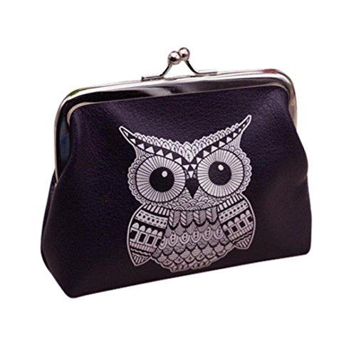 koly-womens-lady-owl-wallet-card-holder-coin-purse-clutch-handbag