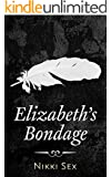 Elizabeth's Bondage Boxed Set