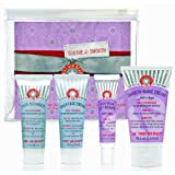 FAB First Aid Beauty Soothe and Smooth Skincare Kit