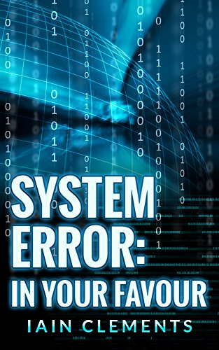 System Error: In Your Favour PDF