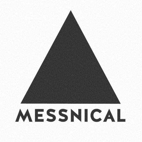 Messnical EP