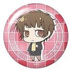 PSYCHO-PASS サイコパス 2 ドームマグネット 01 (常守朱)
