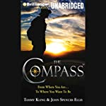 The Compass | Tammy Kling,John Spencer Ellis