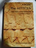 img - for Hittites: And Their Contemporaries in Asia Minor (Ancient Peoples and Places) book / textbook / text book
