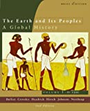 img - for Earth And Its Peoples, Volume 1 Brief, Second Edition book / textbook / text book