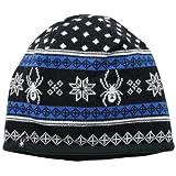 Spyder Mens Courmayeur Hat by Spyder