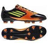 [アディダス] Adidas - F10 Trx FG [並行輸入品] - V24791 - Size: 27.0