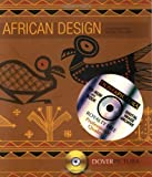 African Design (Dover Pictura Electronic Clip Art)