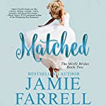 Matched: Misfit Brides, Book 2 | Jamie Farrell