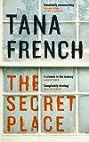 The Secret Place (Dublin Murder Squad series Book 5)