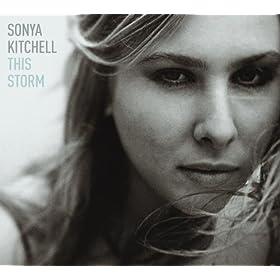 Burn Brightly - Sonya Kitchell