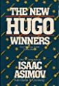 The New Hugo Winners, Volume 1