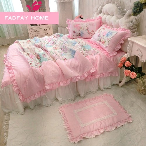Chinese Bedding Sets 115 front