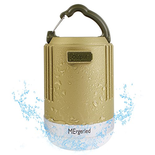2-in-1-rechargeable-led-lanternportable-and-waterproof-power-bank-camping-light8800mahtop-originalit