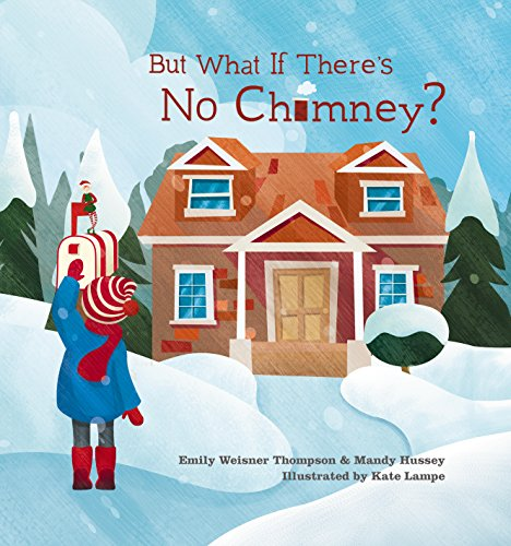 but-what-if-theres-no-chimney