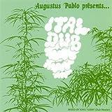 Ital Dub