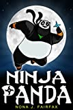Bedtime Reading : Ninja Panda - children's read along books - Daytime Naps and Bedtime Stories (Ninja Daytime Naps and Bedtime Stories Book 2)