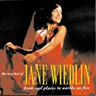 The Very Best of Jane Wiedlin