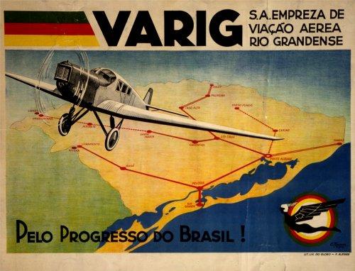 vintage-travel-brasile-con-varig-sa-empresa-de-viacao-aerea-rio-grandense-c1927-riproduzione-artisti