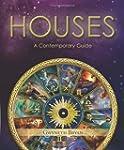 Houses: A Contemporary Guide (Special...