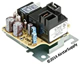 RLY02807 - Trane OEM Replacement Furnace Blower Relay